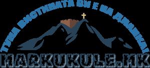 markukule.mk